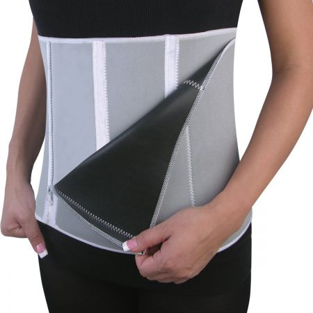 Неопренов колан Slimming belt