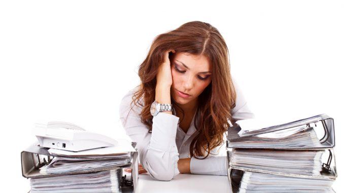 Преодоляване на стреса