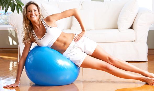 Какво не знаем за коремните мускули