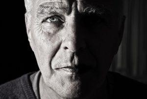 Защо жените живеят по-дълго