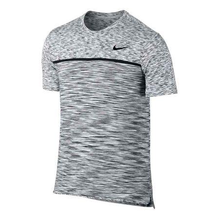 Мъжка тениска Nike Challenger