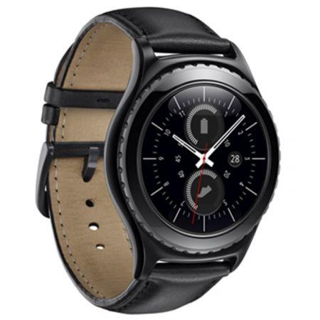 Часовник Smartwatch Samsung