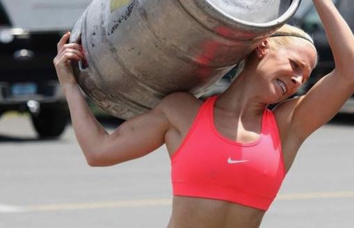 Спорт и алкохол – възможна ли е тази комбинация?
