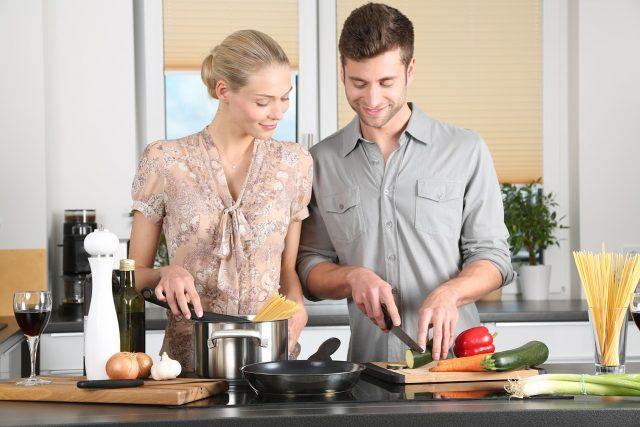 Трите кухненски джаджи, от които се нуждаете