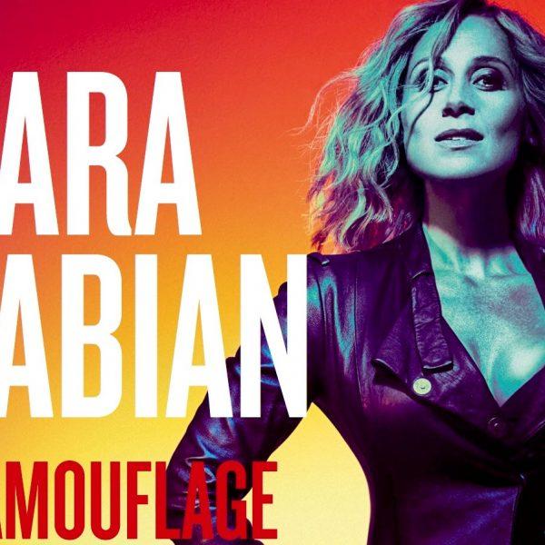 Лара Фабиан идва за зашеметяващ двучасов концерт в НДК