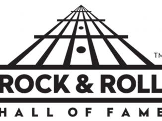 рокгрупа