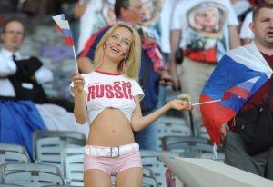 Наталия Немчинова