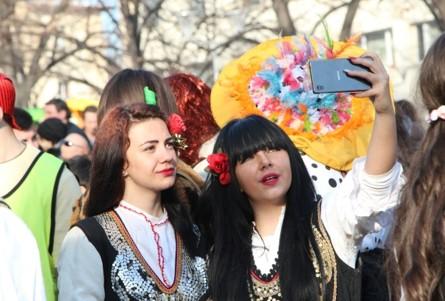 фестивал, туризъм, Албена