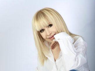 Лили Иванова, концерт, НДК