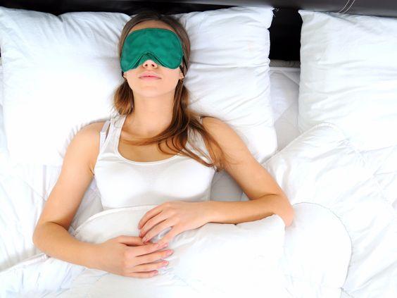 Нощният труд е опасен за жените