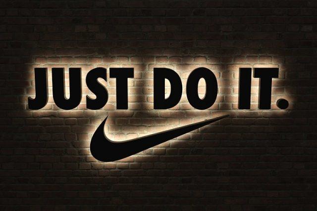 Хитови модели от Nike за есента