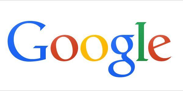 """Българинът търсил """"плочки за баня за кухня"""" в Google"""