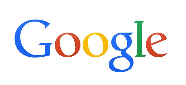 Google, търсене, България