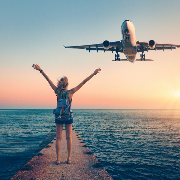 Новите дестинации, до които ще летим изгодно