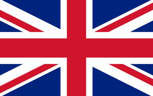 Великобритания – секс, наркотици и рокендрол