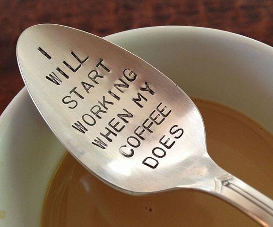 Как правилно да си пием кафето