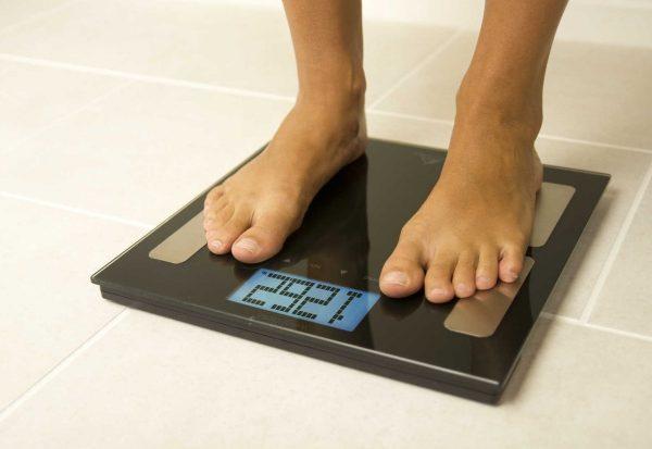 Наднорменото тегло се превръща в заплаха №1