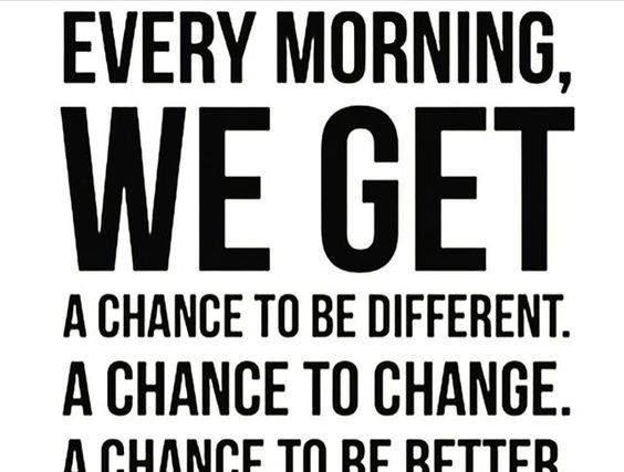 Колко важно е да бъдеш оптимист