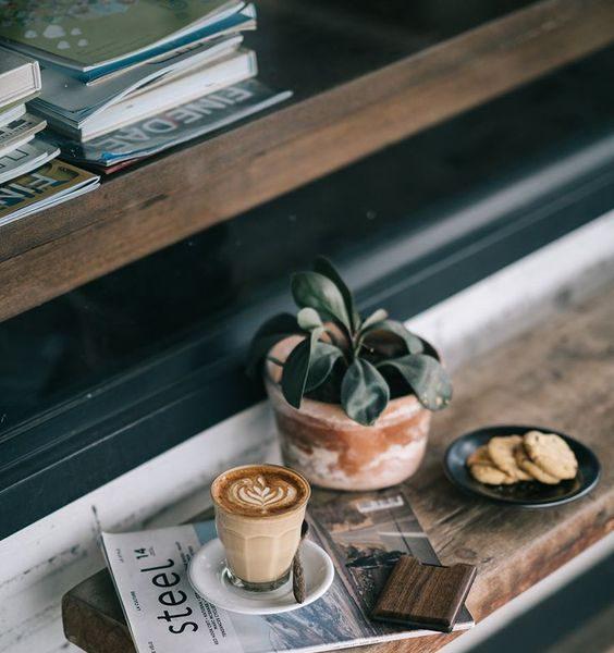 Никотинът се оказа по-вреден от кафето за съня