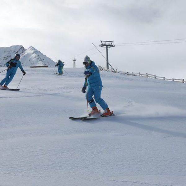 Сезонът в Банско стартира на 14 декември, отварят писти седмица по-рано