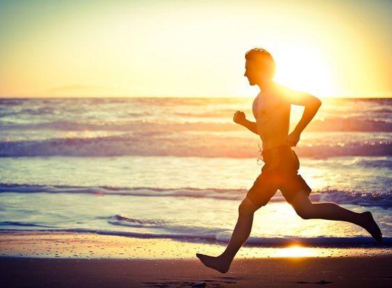 Ползите от 15 минути ходене пеша на ден